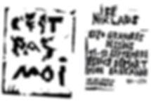 flyer expo pour SITE JPG.jpg