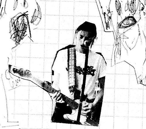big_ifé_music_site.jpg