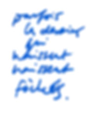 les_dessins_fâchés_copy.jpg