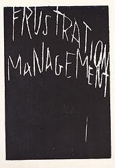 frustration management.jpg