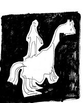 sur mon cheval.jpg