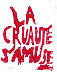 L_la_cruauté_s'amuse_copy.jpg