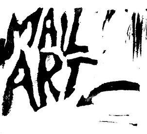 mail art 2.jpg