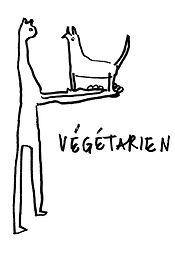 L végétarien - copie.jpg