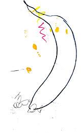 banane copy.jpg