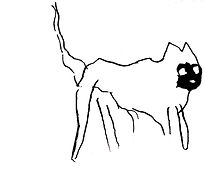 chien à tête noire.jpg