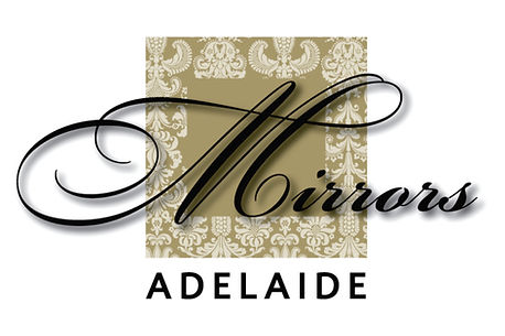 Mirrors Adelaide1 j.jpg