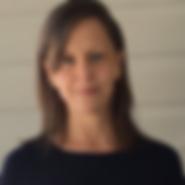 Profile Photo--Jen Wozny.png