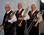 South Molton Town Band-0205.jpg