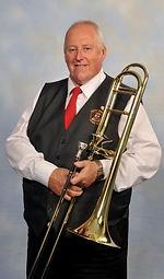 South Molton Town Band-0199.jpg
