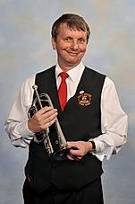South Molton Town Band-0181.jpg