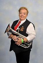 South Molton Town Band-0190.jpg