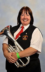 South Molton Town Band-0187.jpg