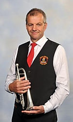 South Molton Town Band-0177.jpg