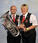 South Molton Town Band-0227.jpg
