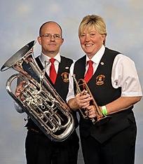 South Molton Town Band-0227.jpg