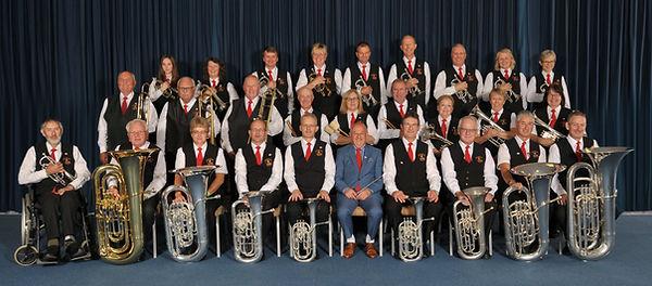 South Molton Town Band-0156.jpg