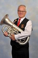 South Molton Town Band-0217.jpg