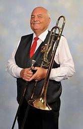 South Molton Town Band-0203.jpg