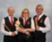 South Molton Town Band-0232.jpg