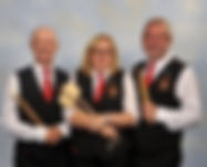 South Molton Town Band-0232.jpg