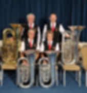 South Molton Town Band-0218.jpg