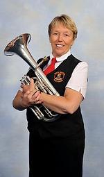 South Molton Town Band-0189.jpg