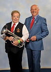 South Molton Town Band-0224.jpg