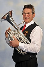South Molton Town Band-0210.jpg