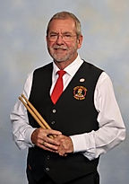 South Molton Town Band-0193.jpg