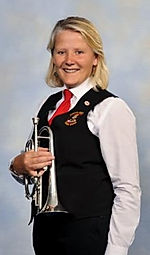 South Molton Town Band-0170.jpg