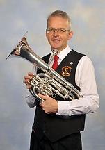 South Molton Town Band-0212.jpg