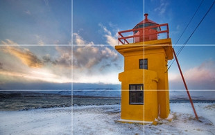 10 TOP PHOTOGRAPHY COMPOSITION RULES-The beginning of a good photo!