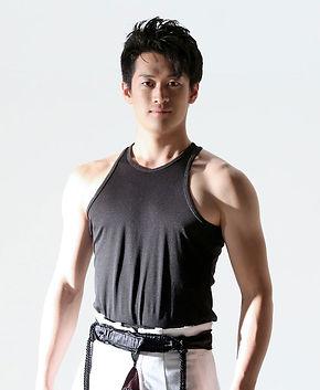SotaAsano_Profile.jpg