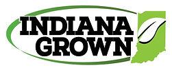 Indiana Grown Logo.JPG