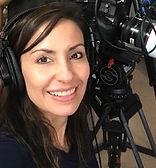 Juliana Penaranda-Loftus (Director_Produ