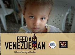 Feed a Venezuelan.jpg