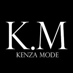 LogoBoutiqueKenzaMode.jpg