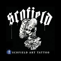 LogoScofieldArtTattoo.png