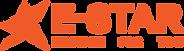 Trung-tam-anh-ngu-e-star-logo.png