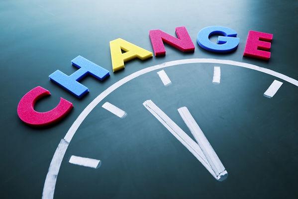 Ramadan-a-chance-for-change-2-1024x684.j