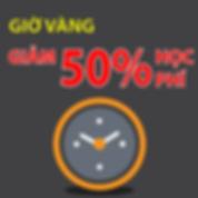 Giờ vàng - Giảm 50% học phí-01.png