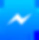 220px-Facebook_Messenger_logo.svg.png