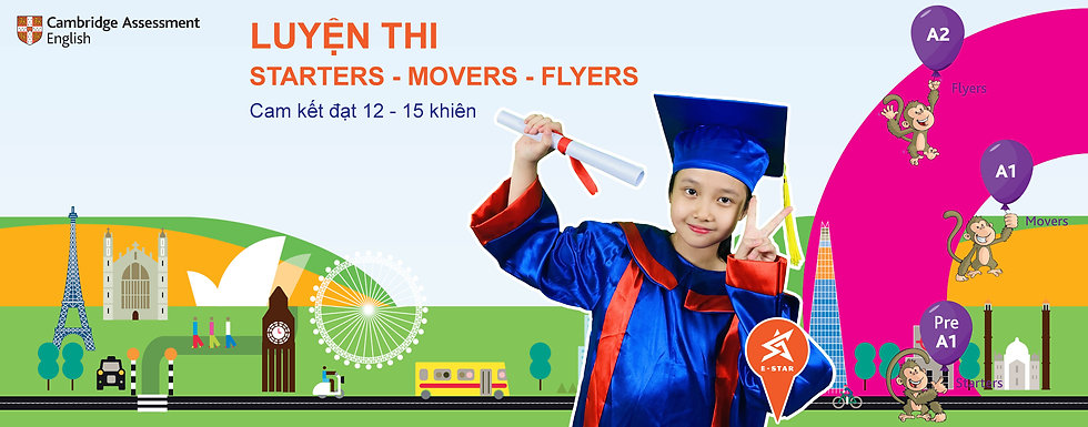 Trung-tam-anh-ngu-e-star-luyen-thi-Starters-Movers-Flyers.jpg