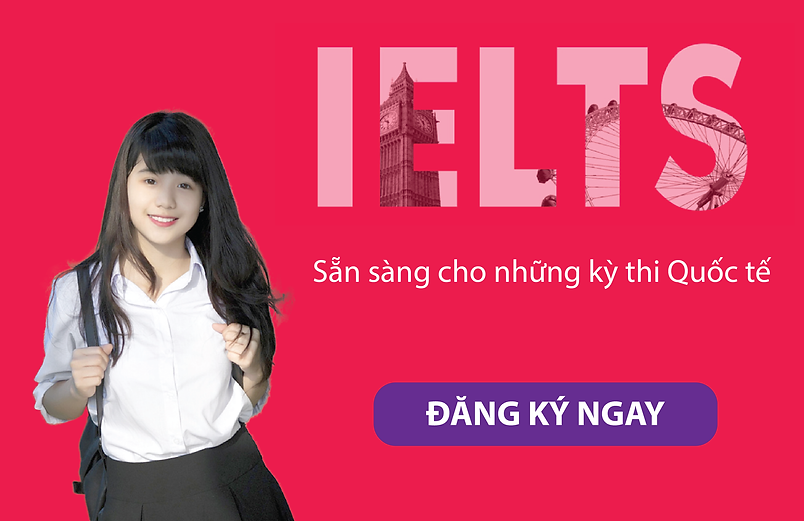 IELTS cho HS-03.png