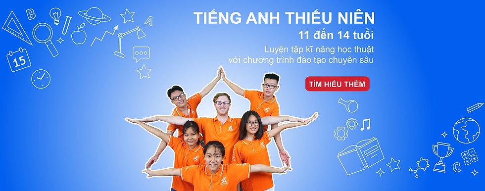 Tieng Anh danh cho Thieu nien 02-01.jpg