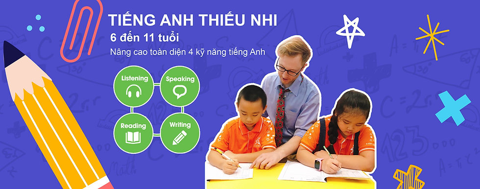 Tieng Anh danh cho Thieu nhi-01.jpg