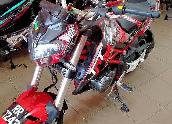 BENEILI TNT135