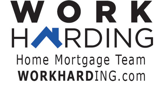 Work Harding mortgage team.jpg