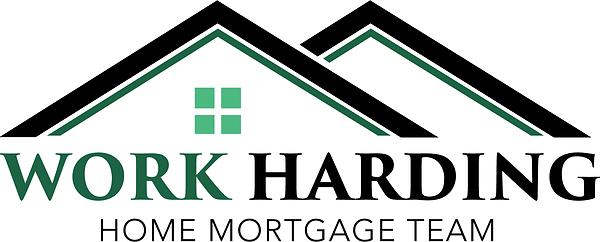 Work Harding Logo.png